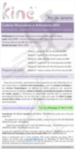 Biomecânica_GDS.001.jpeg