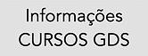 Captura_de_Tela_2020-06-28_às_22.00.44.