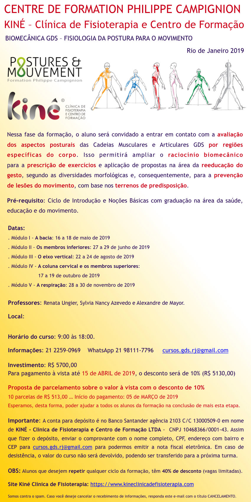 MODELOS GDS RJ 2019.006.jpeg