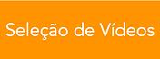 Captura_de_Tela_2020-04-30_às_09.24.20.