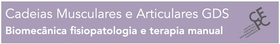 Captura_de_Tela_2020-04-17_às_14.05.51.