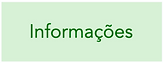 Captura_de_Tela_2020-04-17_às_14.36.51.