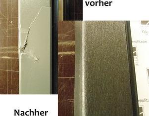 Einbruch Schaden Vorher Nachher_2017.jpg