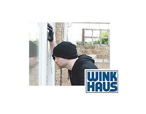 WH_Sicherheit_Nachruesten_230x180.jpg