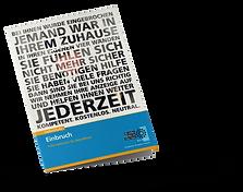 Handzettel-Opferschutz-Einbruch_Keinbruc