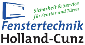 logo-fenstertechnik-holland-cunz_2021052