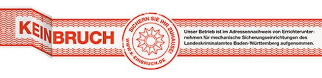 Keinbruch-PS_linkbanner468x114_BW_M.jpg