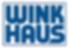 Partner von Folienservice Hollad-Cunz