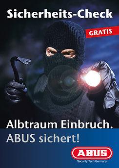35379_Postkarte_Sicherheits_Check.jpg