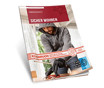 Broschüre_Sicher-wohnen_von_Keinbruch