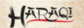Haraqi