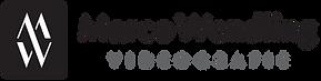 Logo quer schwarz_grau.png