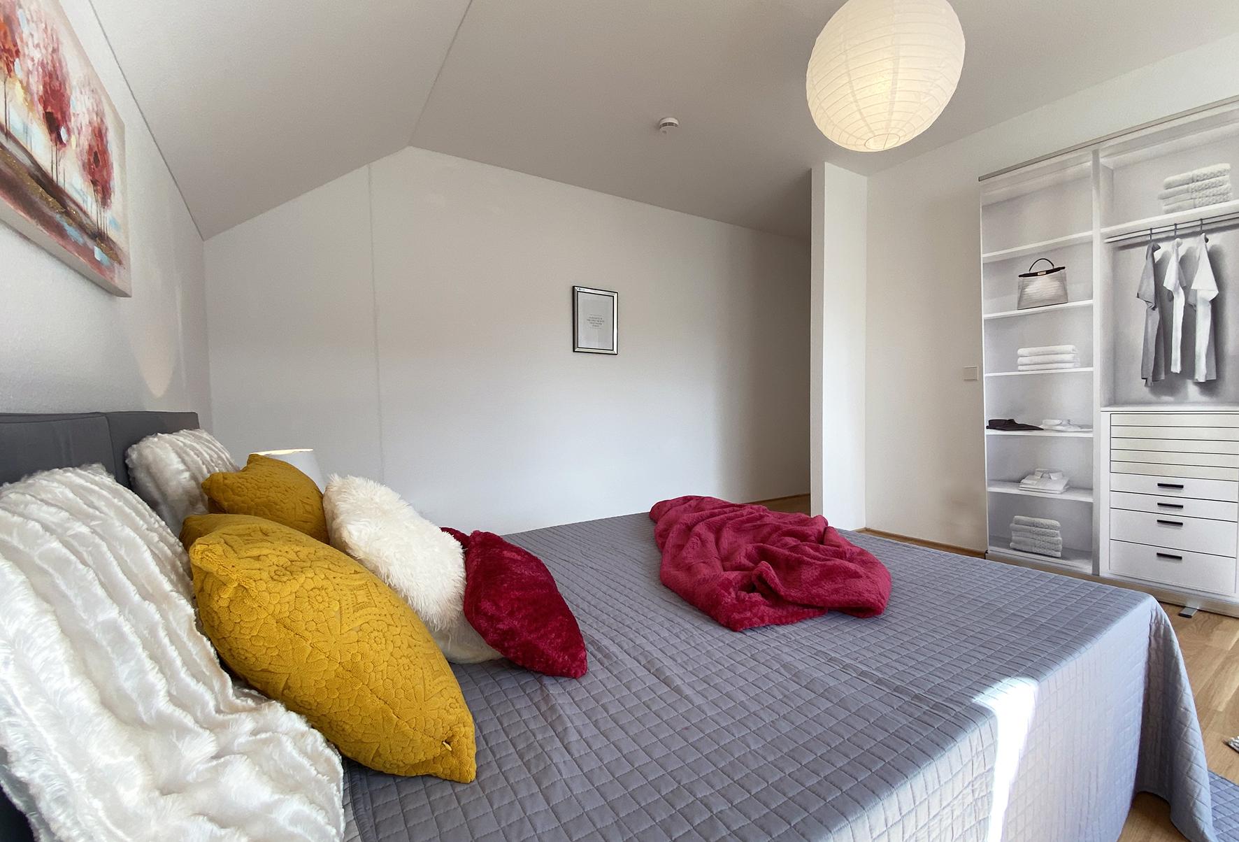 Schlafzimmer_nachher_1