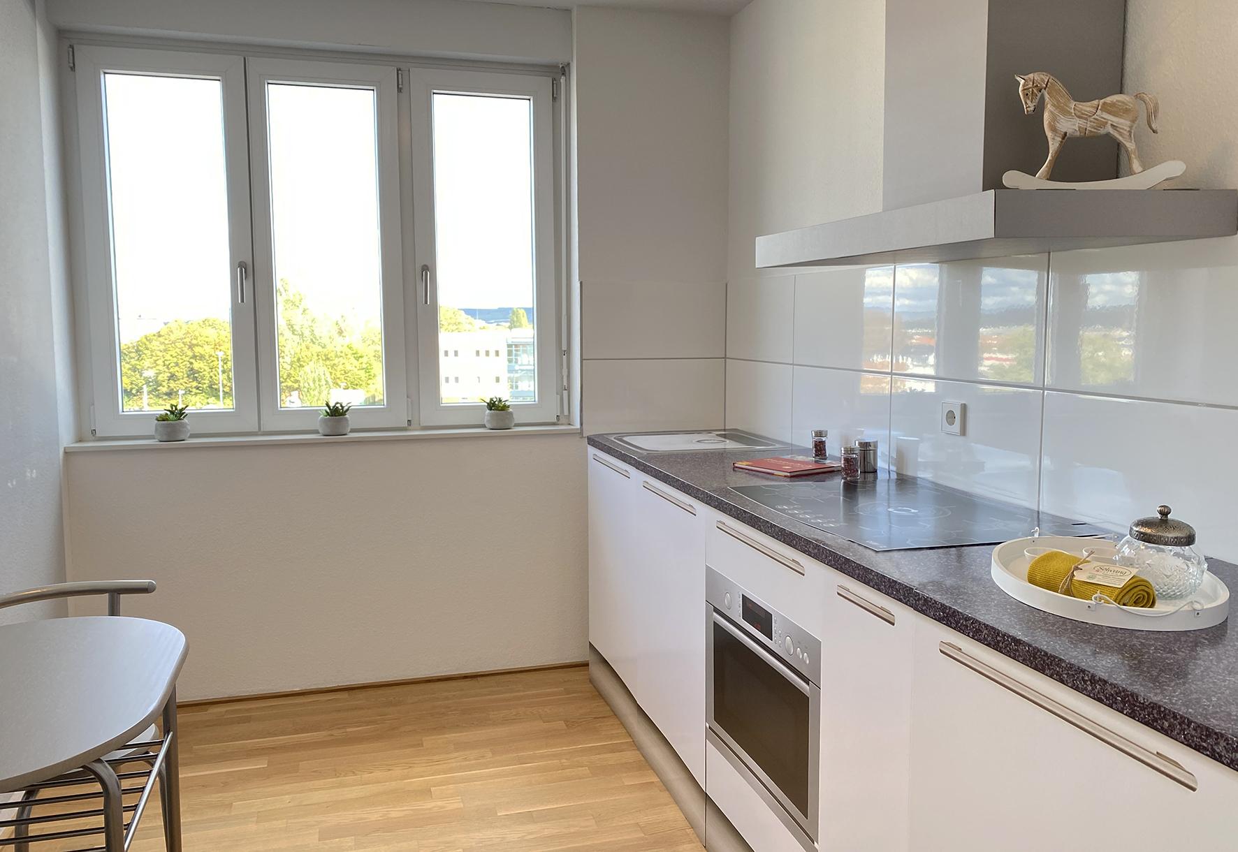 Küche_nachher