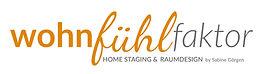 Logo_HomeStaging&Raumdesign_SG.jpg