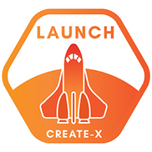 Startup Launch