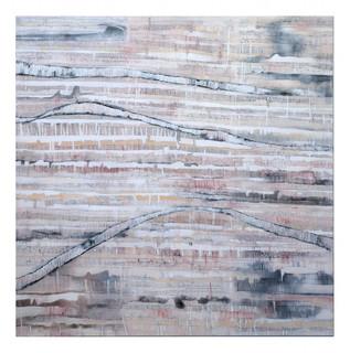 Luoghi di silenzio, 2010