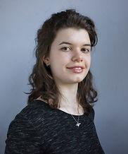 Viktoria Profile pic.jpg