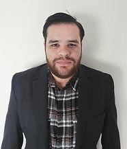 Profile_Carlos_Jiménez.jpeg