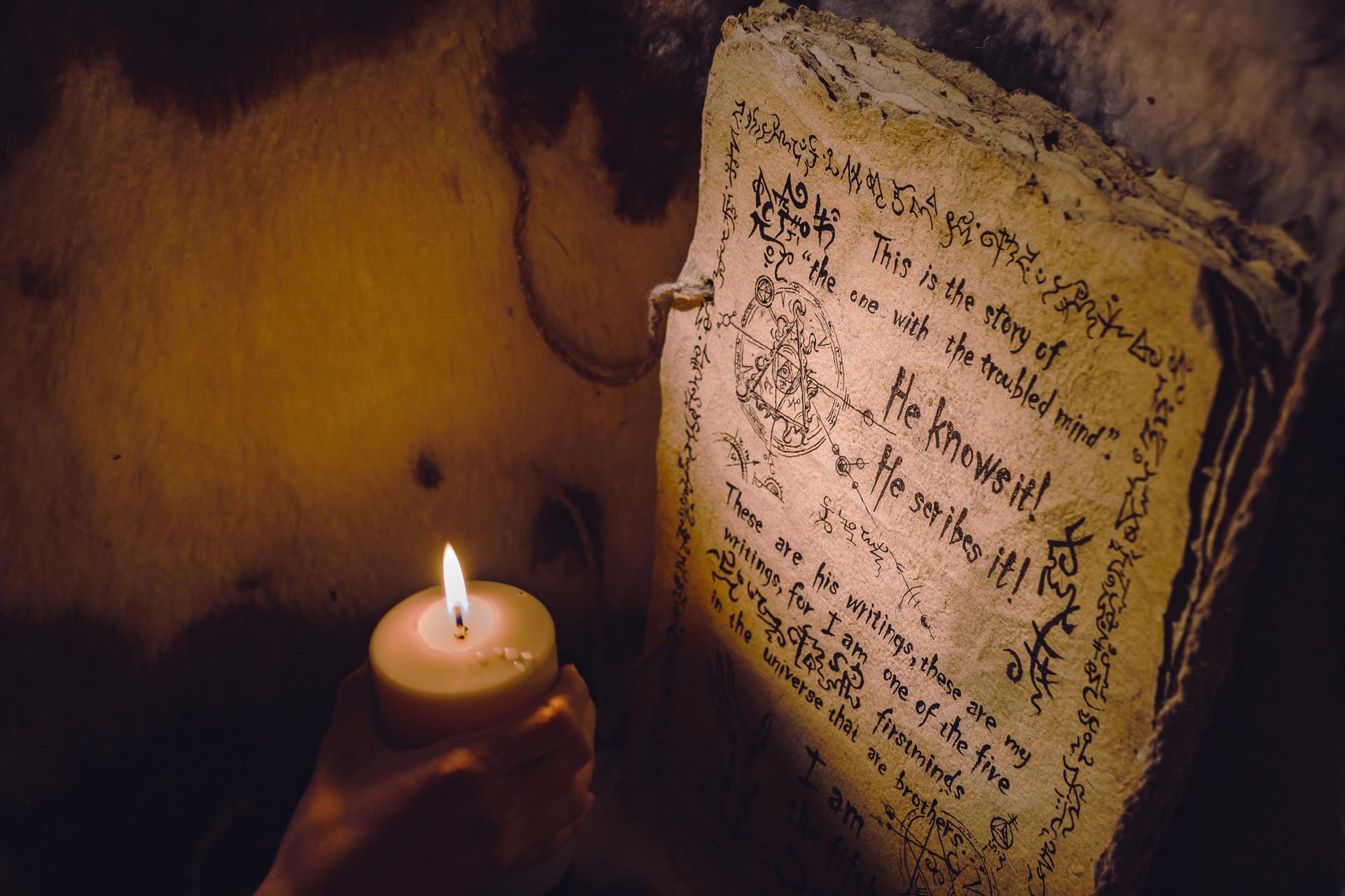 Book of Book