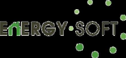 ESoft Logo Transparent.png