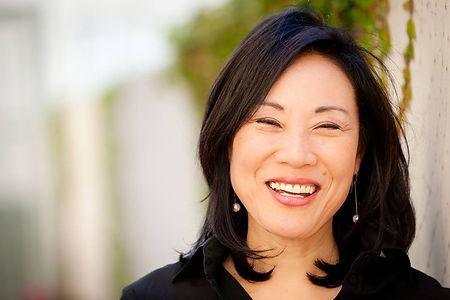 Janet Yang - Headshot.jpg