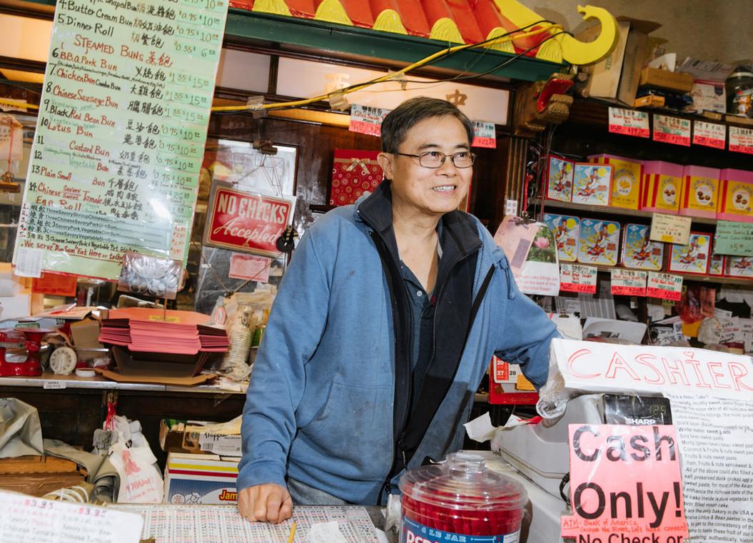 Owner-OrlandoKuan_EasternBakery_EatChinatown_AndriaLo.jpg