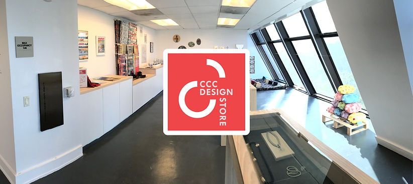Design-Store_Web.jpg