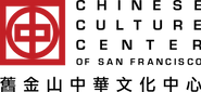 ccc-logo-with-title-1.png
