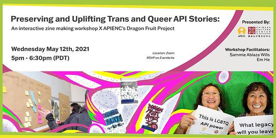 Queer API Zine Worlshop.jpg