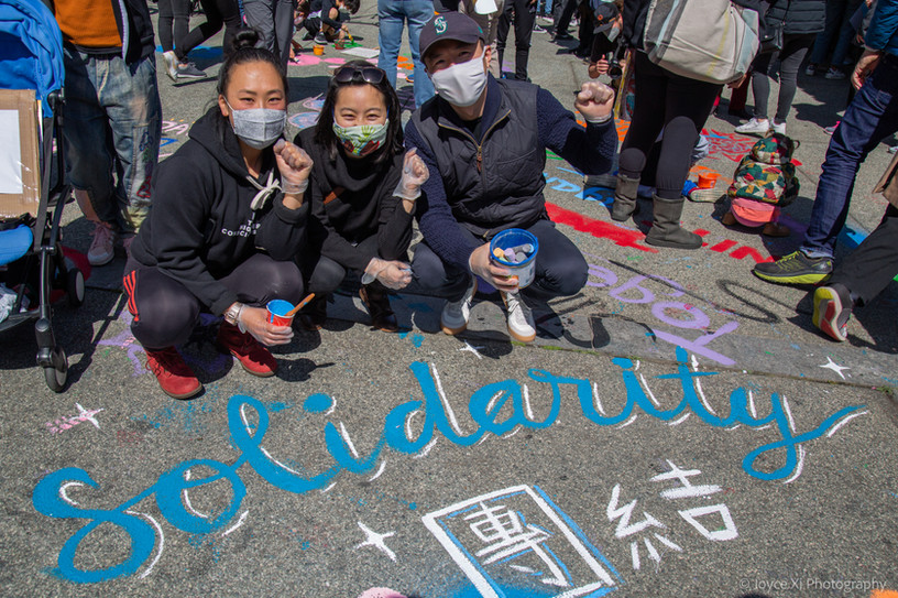 20210320-12-05-35- Chinatown vigil.jpg
