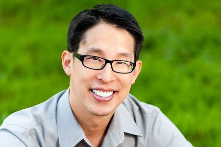 Gene Luen Yang Headshot.jpeg