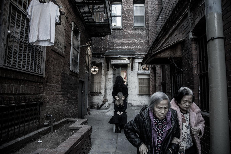 2.AlexandMushi_Chinatown+2019-1.jpg