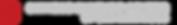 web-header-1-01-1.png