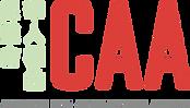 logo_bc9c3188.png