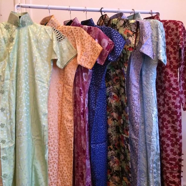 Shirley's dresses.jpg
