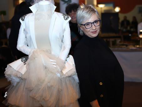 Emerging Talents Milan: Yerevan|Armenia|eLSi Fashion|