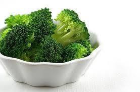 Առողջ սնունդ. Բանջարեղենով բրինձ