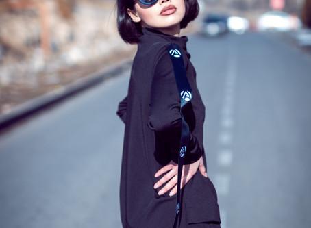 Arpin բրենդի նոր՝ 19/20 հավաքածուն գեղեցիկ ֆոտոշարքի տեսքով