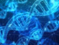 bioetik1.jpg