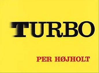 Højholt_Turbo.jpeg
