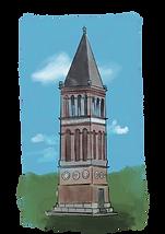 Himmelbjergtårnet.png