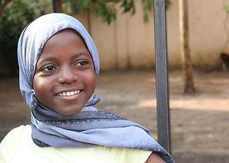 Tanzania4-orphanage-278476_1920.jpg