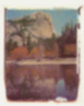 Mirror_Lake_Fall.jpg