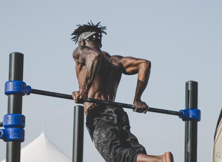 Aprendizado fácil não gera musculatura