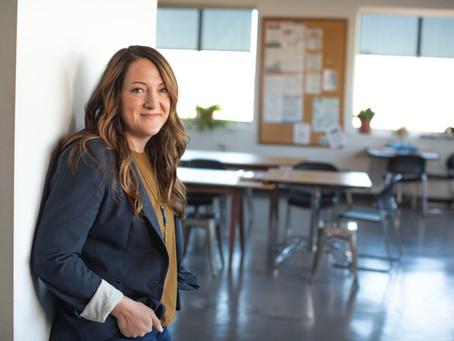 O papel do diretor de escola é complexo, desafiador e gratificante