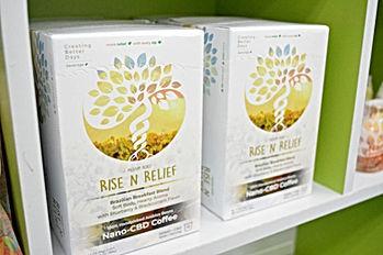 Rise-N-Relief Coffee.jpg