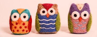 felted+owls.jpg