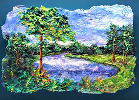 Paper_Pulp_Painting_by_Chery_Cratty.jpg