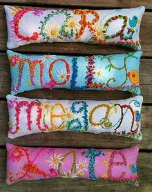 Free Hand Embroidery NAME pillows.jpg